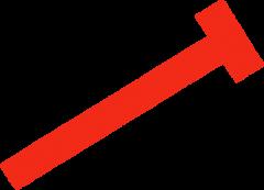 FLORIAN THALHOFER